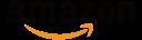 See on Amazon